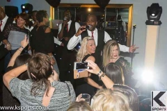 Kings-of-Motown-Motown-Party-Vocal-Group-Hire-London-5