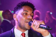 Kings-of-Motown-Motown-Party-Vocal-Group-Hire-London-8