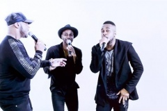 Kings-of-Pop-Pop-Vocal-Wedding-Party-Band-Hire-16