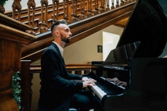 Lewis-Solo-Pianist-1