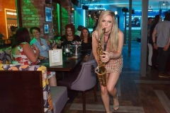 Neon-Nights-Solo-Saxophone-Player-for-Hire-London-10