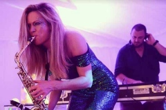 Neon-Nights-Solo-Saxophone-Player-for-Hire-London-13