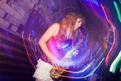 Neon-Nights-Solo-Saxophone-Player-for-Hire-London-17