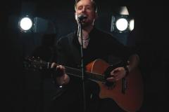 2_Phil-Short-Acoustic-photo-2