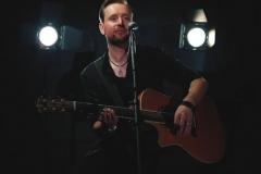 Phil-Short-Acoustic-photo-1