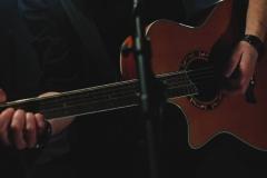 Phil-Short-Acoustic-photo-5