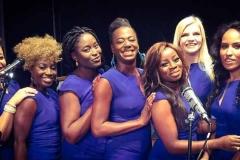 Richer-Gospel-Choir-Gospel-Choir-Hire-10