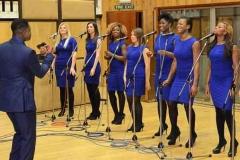 Richer-Gospel-Choir-Gospel-Choir-Hire-12