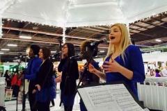 Richer-Gospel-Choir-Gospel-Choir-Hire-14