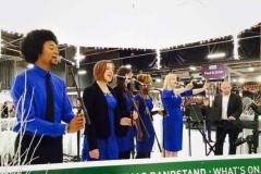 Richer-Gospel-Choir-Gospel-Choir-Hire-15