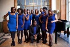 Richer-Gospel-Choir-Gospel-Choir-Hire-16