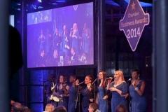 Richer-Gospel-Choir-Gospel-Choir-Hire-18