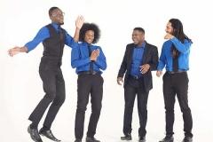 Richer-Gospel-Choir-Gospel-Choir-Hire-3