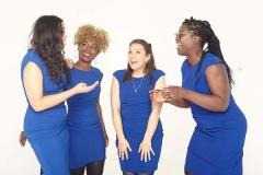 Richer-Gospel-Choir-Gospel-Choir-Hire-6