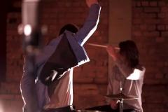 Rockabilly-Rebels-10