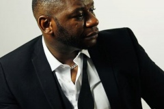 Suited-Soul-Soul-Motown-Wedding-Party-Band-Hire-1
