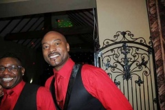 Suited-Soul-Soul-Motown-Wedding-Party-Band-Hire-10