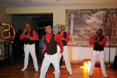 Suited-Soul-Soul-Motown-Wedding-Party-Band-Hire-11