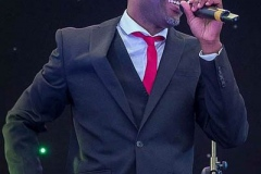 Suited-Soul-Soul-Motown-Wedding-Party-Band-Hire-13