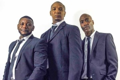 Suited-Soul-Soul-Motown-Wedding-Party-Band-Hire-3