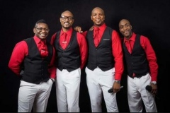 Suited-Soul-Soul-Motown-Wedding-Party-Band-Hire-5