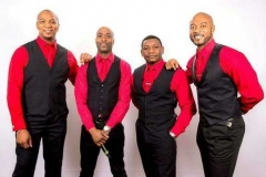 Suited-Soul-Soul-Motown-Wedding-Party-Band-Hire-7