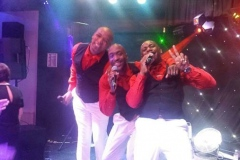 Suited-Soul-Soul-Motown-Wedding-Party-Band-Hire-8