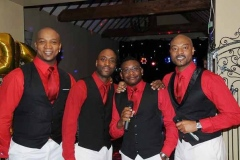 Suited-Soul-Soul-Motown-Wedding-Party-Band-Hire-9