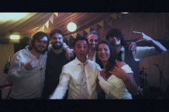 The-Dukes-Bristol-Wedding-Party-Band-for-Hire-6