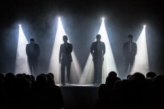 The-Four-Seasons-Frankie-Valli-and-the-Four-Seasons-Tribute-1