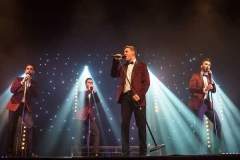 The-Four-Seasons-Frankie-Valli-and-the-Four-Seasons-Tribute-10