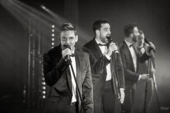 The-Four-Seasons-Frankie-Valli-and-the-Four-Seasons-Tribute-12