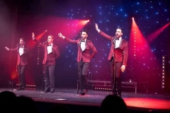 The-Four-Seasons-Frankie-Valli-and-the-Four-Seasons-Tribute-14