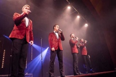 The-Four-Seasons-Frankie-Valli-and-the-Four-Seasons-Tribute-15