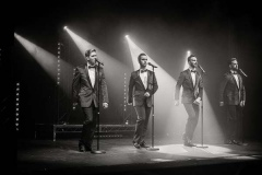 The-Four-Seasons-Frankie-Valli-and-the-Four-Seasons-Tribute-16