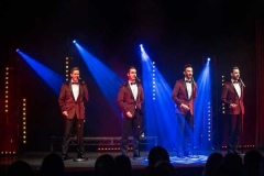 The-Four-Seasons-Frankie-Valli-and-the-Four-Seasons-Tribute-2