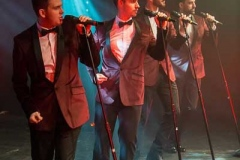 The-Four-Seasons-Frankie-Valli-and-the-Four-Seasons-Tribute-3