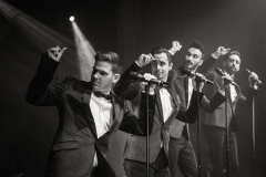 The-Four-Seasons-Frankie-Valli-and-the-Four-Seasons-Tribute-4