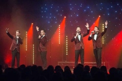 The-Four-Seasons-Frankie-Valli-and-the-Four-Seasons-Tribute-5