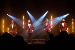 The-Four-Seasons-Frankie-Valli-and-the-Four-Seasons-Tribute-6