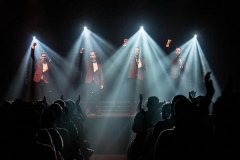 The-Four-Seasons-Frankie-Valli-and-the-Four-Seasons-Tribute-7