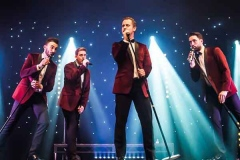 The-Four-Seasons-Frankie-Valli-and-the-Four-Seasons-Tribute-8