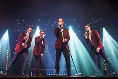 The-Four-Seasons-Frankie-Valli-and-the-Four-Seasons-Tribute-9