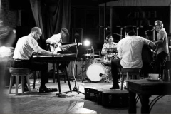The-Fusion-Bristol-Jazz-Band-Hire-4