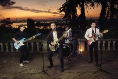 The-Medleys-Festival-Mumford-and-Sons-Style-Wedding-Party-Band-1