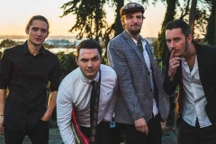 The-Medleys-Festival-Mumford-and-Sons-Style-Wedding-Party-Band-5