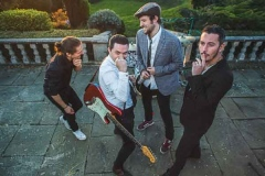 The-Medleys-Festival-Mumford-and-Sons-Style-Wedding-Party-Band-7