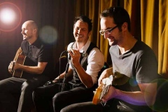 The-Predictions-Rock-and-Pop-Wedding-Party-Band-Hire-13