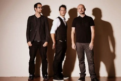 The-Predictions-Rock-and-Pop-Wedding-Party-Band-Hire-18