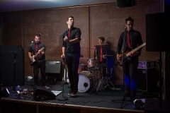The-Predictions-Rock-and-Pop-Wedding-Party-Band-Hire-21